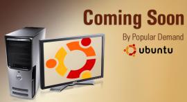 Computer Dell-Ubuntu: ecco i prezzi