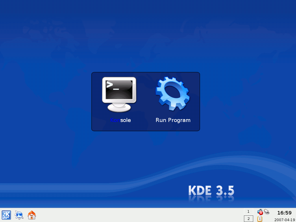 katapul4.png