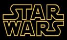 250px-star_wars_logosvg.png