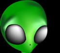 Da Rpm a Deb grazie ad Alien