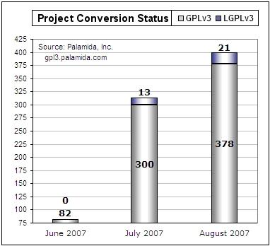 conversion_chart.jpg