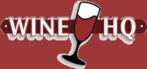 Wine: passare da Windows a Linux senza rinunciare a niente