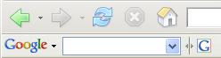 Googlizzare Mozilla Firefox
