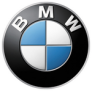 150px-bmw_logo.png