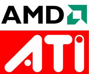 Driver video: qualcosa di nuovo per le schede AMD/ATI