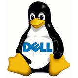 dell-linux.jpg