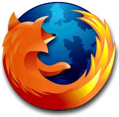 Le doti nascoste di Firefox