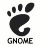 Gnome: le prime dieci candeline e i primi bilanci