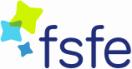 FSFE: materiale educativo open source sulla piattaforma SELF