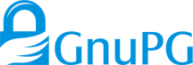 GnuPG da riga di comando