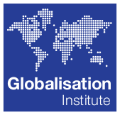 globalisasion istitute