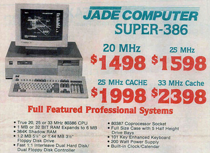 1991 price