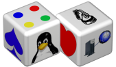 linuxgames.png