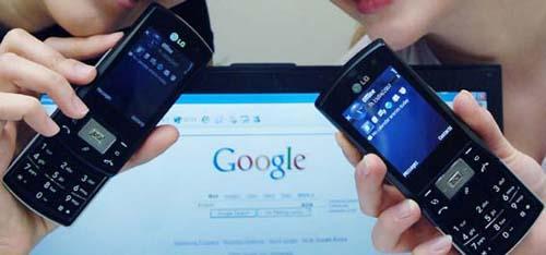 google_mobile_c.jpg