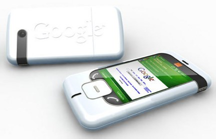 google_phone_gphone_fake.jpg
