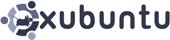 TJVideo: Xubuntu con Compiz molto meglio di Vista