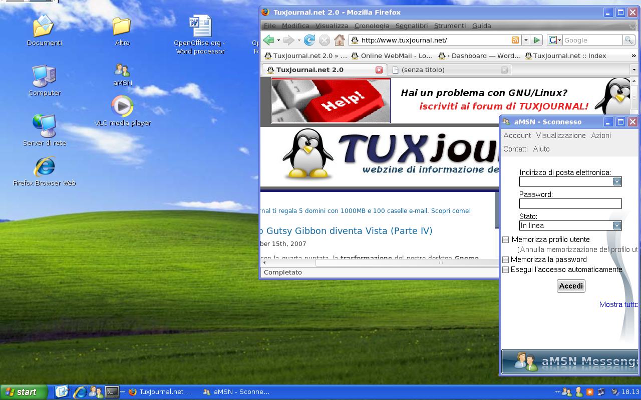 schermata.png