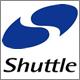 shuttle-logo.jpg