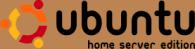 ubs_logo2.png