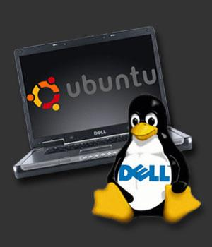 ubuntu_dell_c.jpg