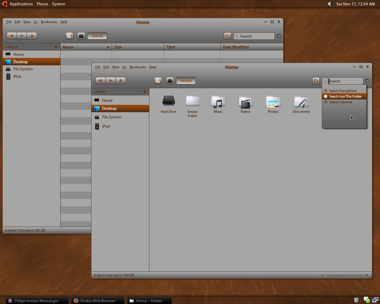 ubuntu_theme_mockup___light_by_bradwjensen.jpg