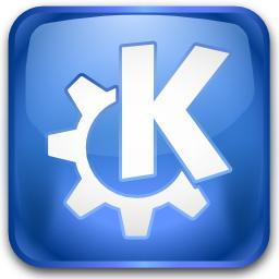 b_kmenu_c.jpg