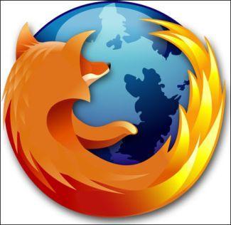 Mozilla aggredisce la Cina con Baidu