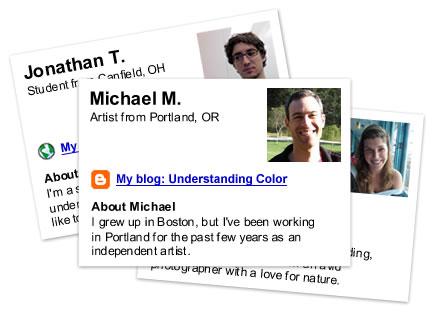 google-profiles.jpg