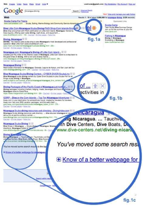 googledigg_c.jpg