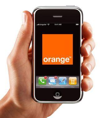 iphone-orange_c_c.jpg