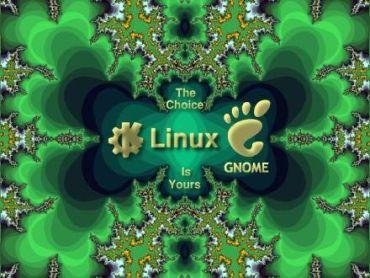 linux_c.jpg