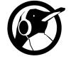 Un'introduzione all'audio su Linux (1/6)