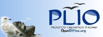 plio2_c.jpg