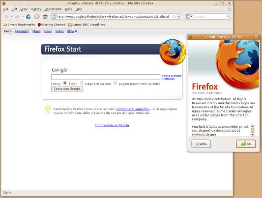 firefox-3beta.png