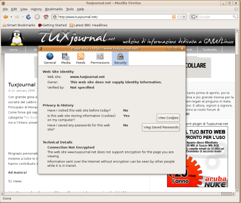 firefox-identity-site.png