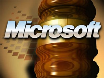 microsoft-antitrust-multa.jpg
