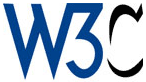 HTML 5: prima bozza per il futuro del Web