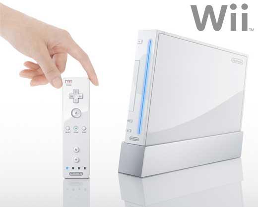 TJVideo: Linux sul Wii presto realtà