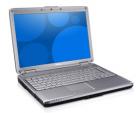 Novità Dell-Ubuntu in America Latina e Canada