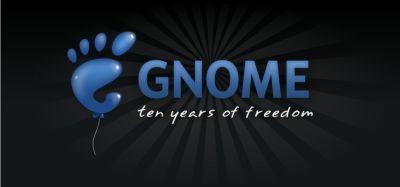gnome22_c.jpg