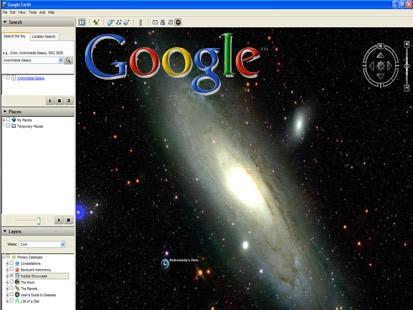 Google denunciata da un ex dipendente