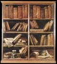 libreria1.jpg