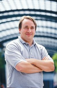 linus_torvalds-1img_assist_custom.jpg
