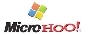 microhoo_c.jpg