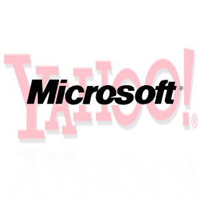 microsoft_yahoo_06232006.jpg