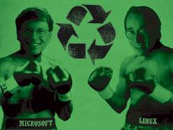 ms-linux-green-tech_hp.jpg