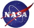 nasa_logo_small.jpg