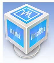 vbox_c.jpg