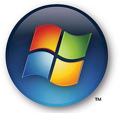 Microsoft apre all'Open Source?