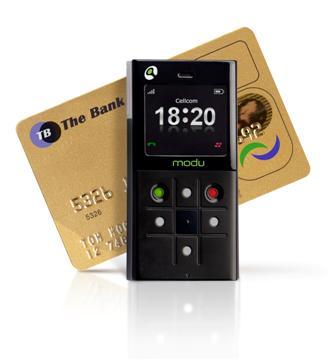 creditcard-custom.jpg